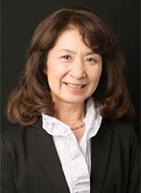 石井 京子|Kyoko Ishii