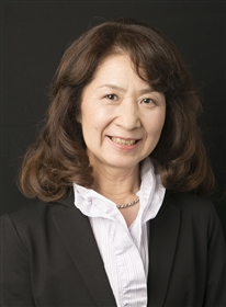 石井 京子