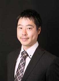 川口 智明